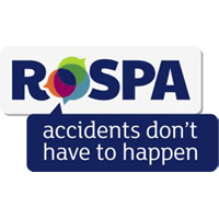 Royal Society Prevention Of Accidents